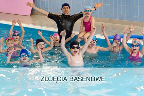zdjecia-basenowe-2020